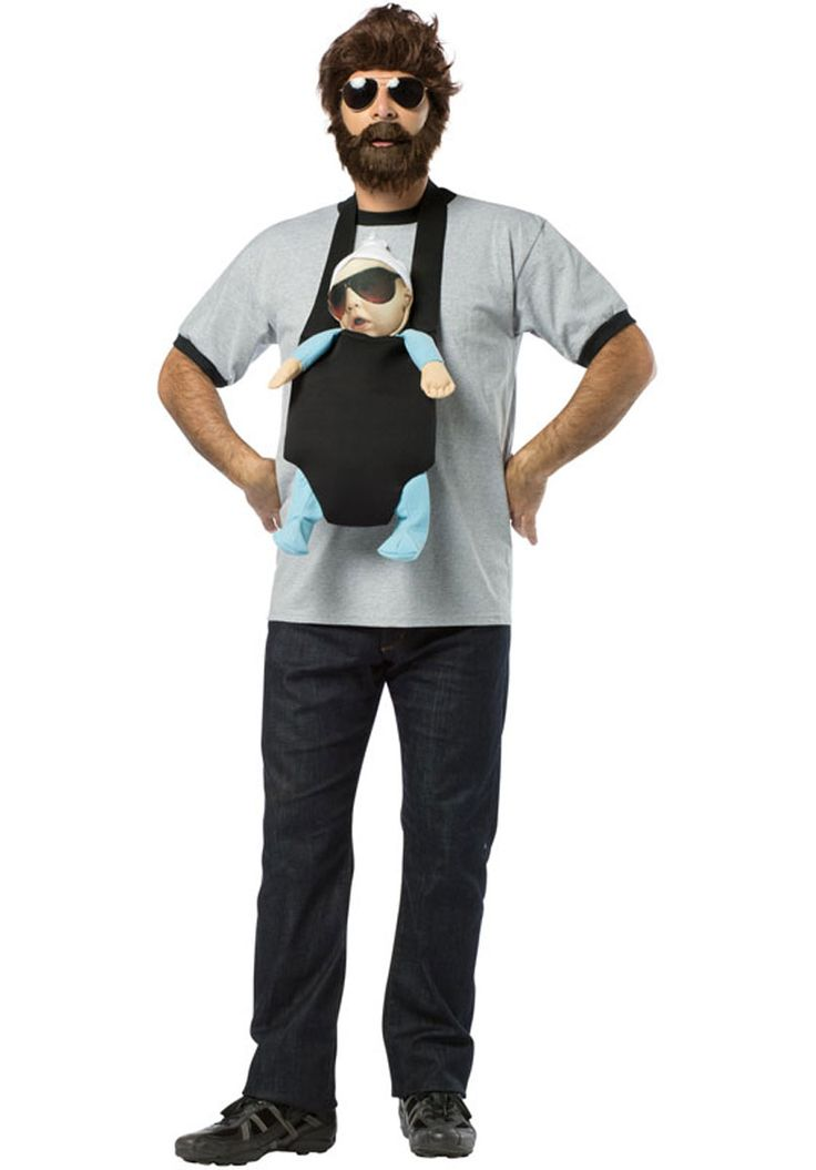 Hangover Alan Costume - Hollywood and TV costumes at Escapade™ UK - Escapade Fancy Dress on Twitter: @Escapade_UK