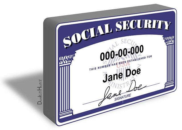 As we look ahead to the New Year, you may be interested in what your Social Security benefits will be. The Consumer Price Index is up 2 percent, which means that your Social Security benefits are u…