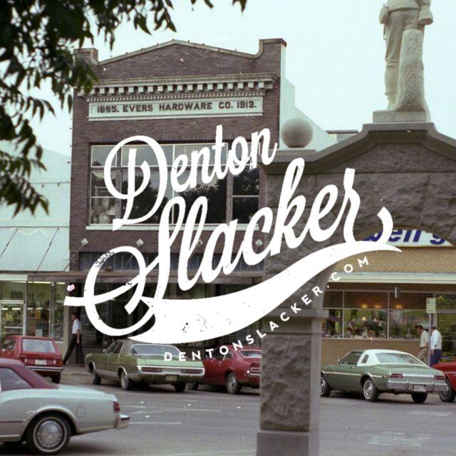 Barber Shop Denton Tx : Denton Slacker Denton Slackers Pinterest