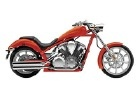 Check out this 2011 Honda Fury listing in Kimball, MI 48074 on Cycletrader.com. This Motorcycle listing was last updated on 28-Jan-2013. It is a Cruiser Motorcycle and is for sale at $9899.
