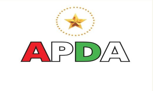 The Independent National Electoral Commission (INEC) on Wednesday registered Advanced Peoples Democratic Alliance (APDA) and four other new political parties.   #ADP #ADPM #Four Other Political Parties #INEC Registers APDA #NGP #YPP
