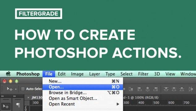 2 Ways To Insert Copyright Symbol In Photoshop Photoshop
