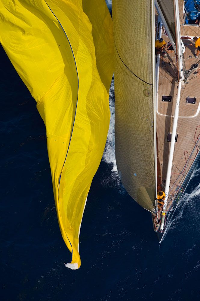 it is all in the colours - KURT ARRIGO PHOTOGRAPHY