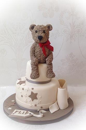 Samanthas Cake Design, Wedding cakes in Jersey | Children's Cakes Boys