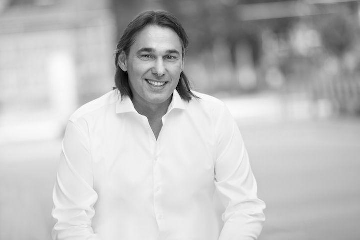 Thomas Wieneritsch: DAS ONLINE DRUCKEREI PRINZIP » Experten im Interview