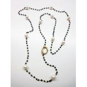 Chanel onice perle
