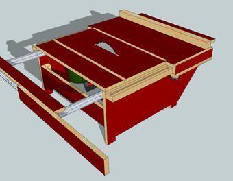 handkreiss ge pks 66 als tischkreiss ge tischkreiss ge handkreiss ge tischkreiss ge selber bauen. Black Bedroom Furniture Sets. Home Design Ideas