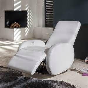 pinterest'teki 25'den fazla en iyi relaxsessel fikri | bürosessel, Mobel ideea