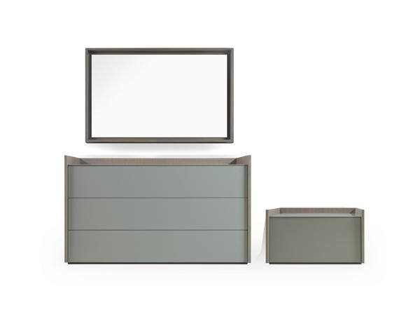 SPIRIT | Bedrooms | alexopoulos & co | #innovation
