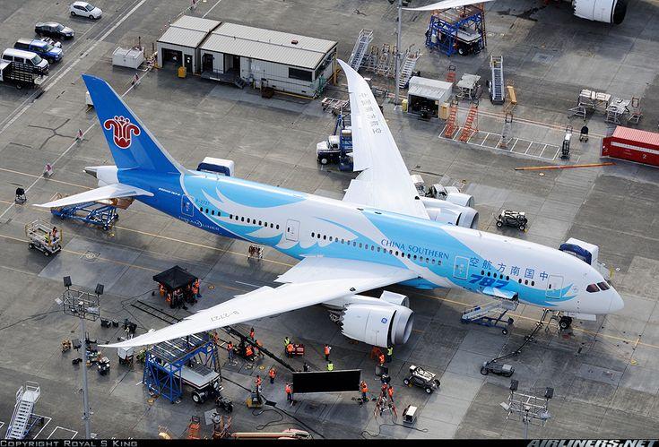 Boeing 787 Dreamliner- Product Development Analysis Essay