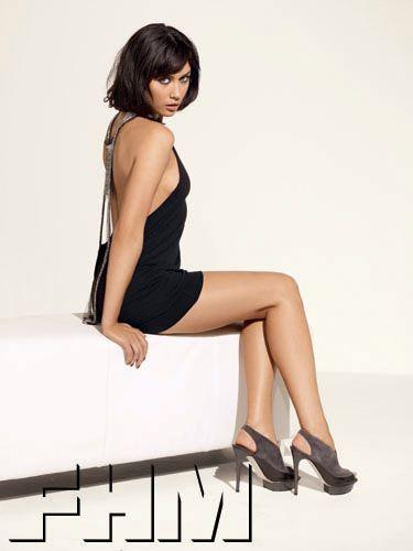 Nice legs | Olga Kuryl... Olga Kurylenko