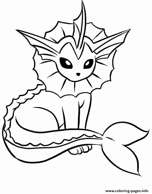 Eevee Evolutions Coloring Page Unique Pokemon Eevee Evolutions Coloring Pages Sketch Coloring Page Pokemon Coloring Pages Pokemon Coloring Pokemon Painting