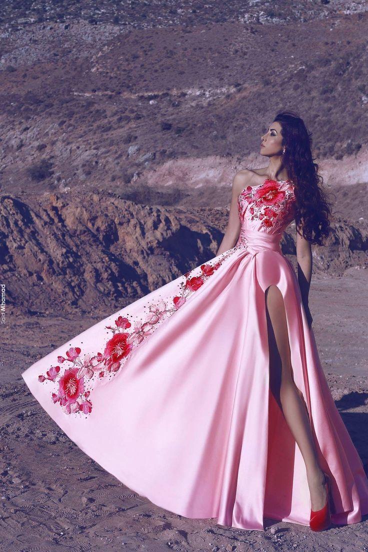 Fantástico Vestidos De Novia Corto Toronto Festooning - Ideas de ...