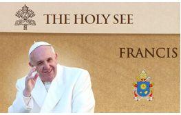 Het Vaticaan is een Crimineel Wespennest – The Final Wakeup Call
