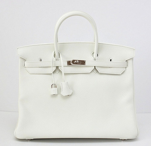 Summer #HERMES. Love love love. available mightykismet ebay SOLD ...
