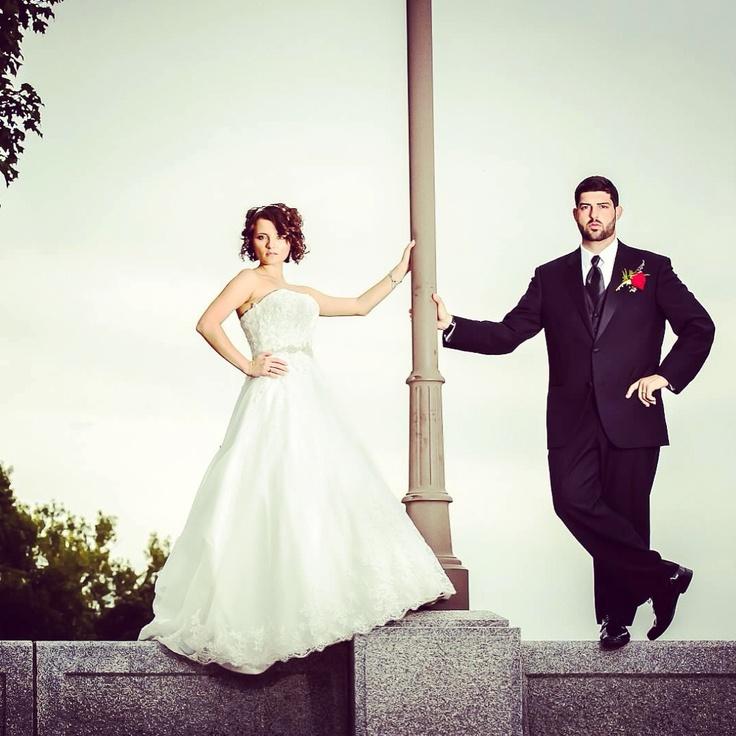 cool wedding shot ideas%0A Wedding pose