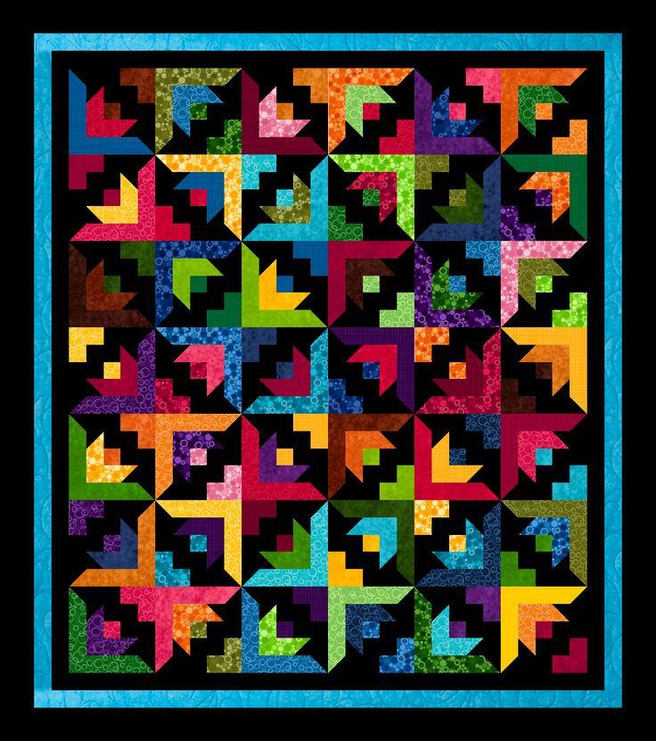 82 Best Pixie Party Images On Pinterest Pixies Quilt Block Patterns And Quilt Patterns