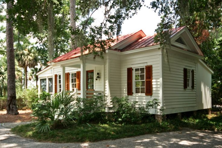 Our Town Plans Empty Nesters House Plans And Ideas
