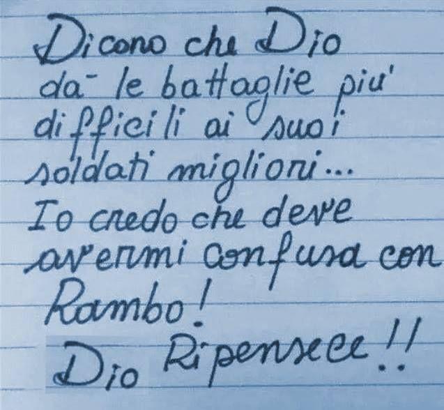 197 best images about lool smile on pinterest for Immagini buongiorno il mio piccolo mondo segreto