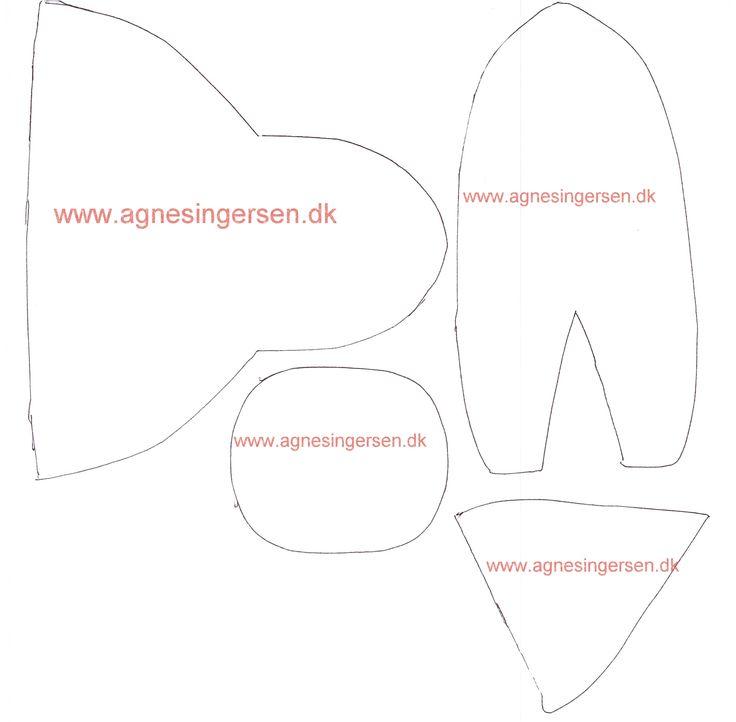 kravlenisser20.jpg 2552 × 2505 pixlar