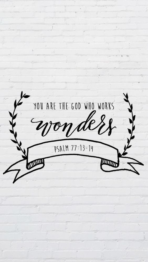 Best scripture and faith images on pinterest