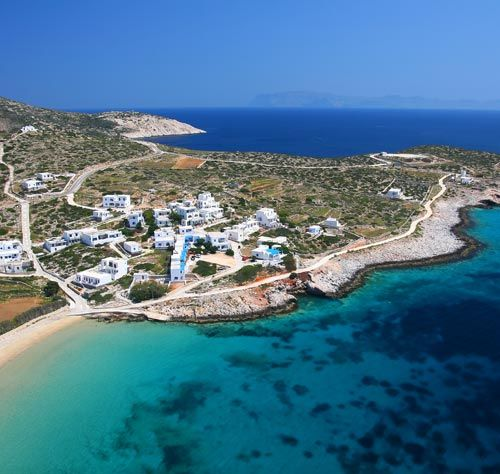 donousa  #south_aegean