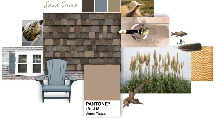 Best Find Your Pairing With Images Exterior House Colors 640 x 480