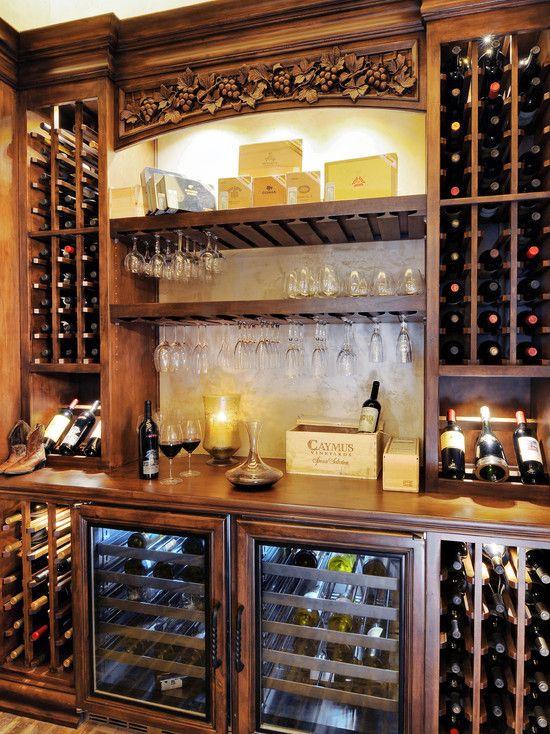 Wine Room Design Ideas Ideas About Wine Cellar Design On Pinterest Glass Wine Cellar Wine