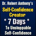 What is Self Confidence : Mazzastick Conscious Evolution
