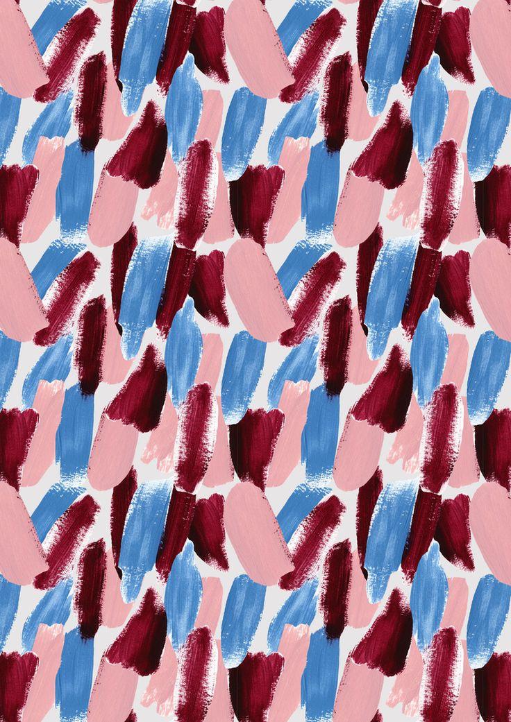 brush strokes patroon.jpg