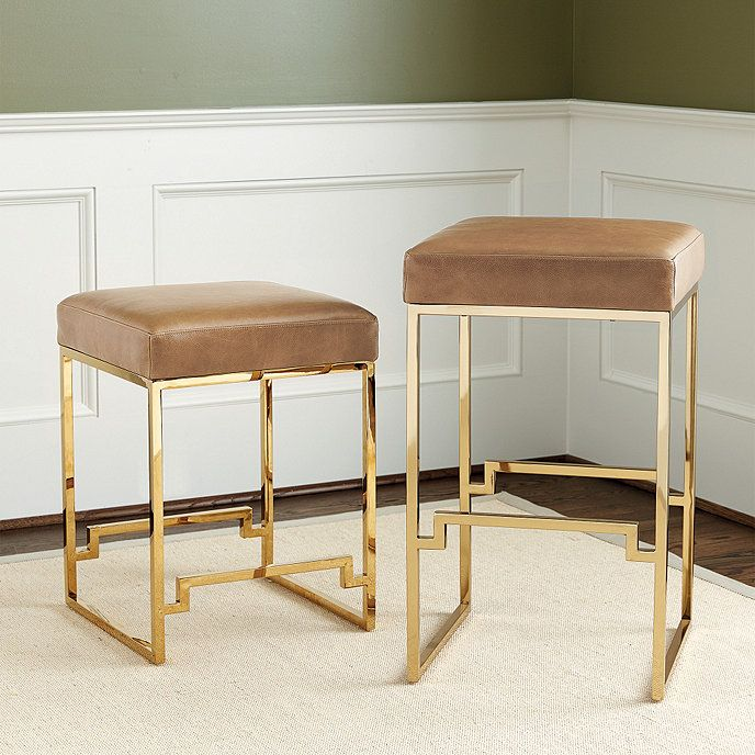 Sonya Counter Stool Ballard Designs Kitchen Counter Stools Counter Stools Furniture Clearance