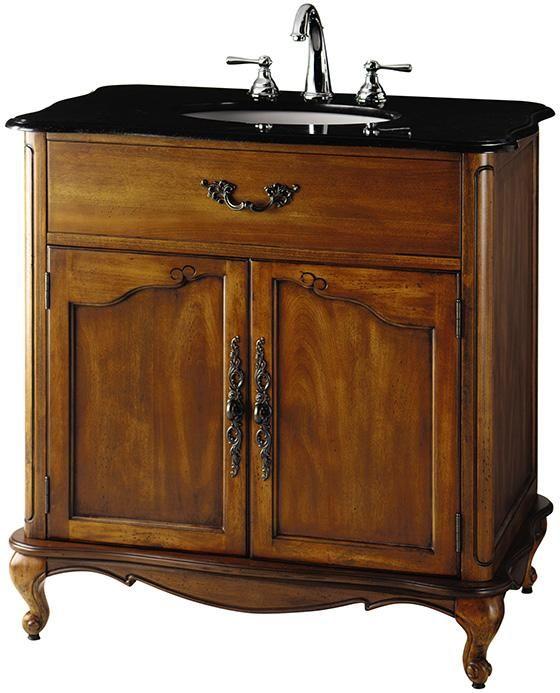 Provence: Provence Single, Bathroom Vanities, Collection Provence, Marbles Vanities, Bathroom Ideas, Maine Bathroom, Sinks Vanities, Provence 33, Single Sinks