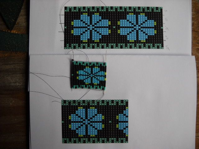 Best images about wishful weaving with mirrix looms on