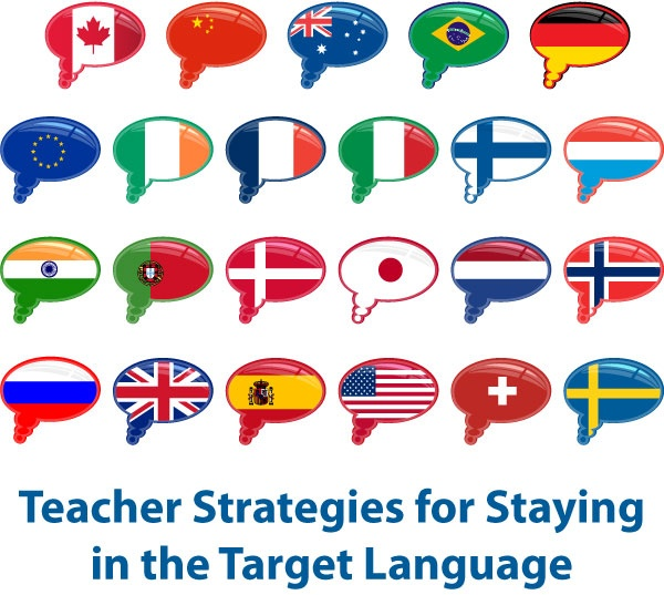 Foreign Language Classroom Decoration Ideas ~ Best foreign language images on pinterest spanish