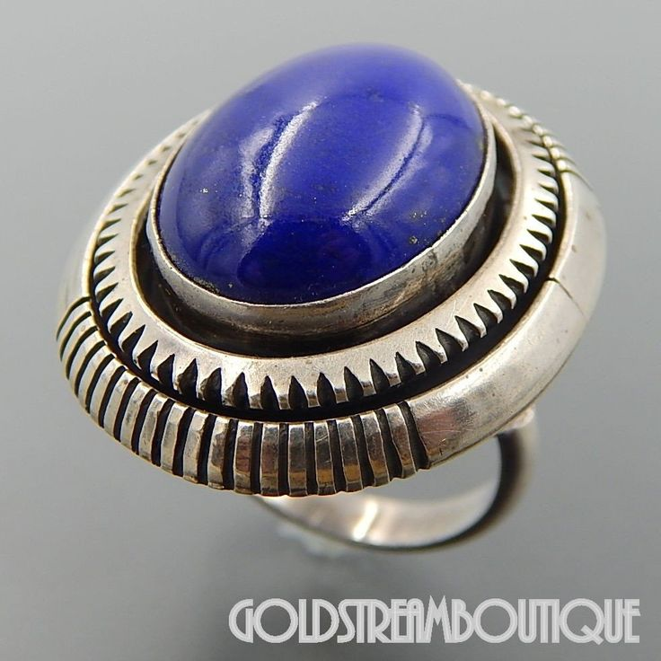 Winsome Round Shape Natural Raw Lapis Gemstone 925 Sterling Silver Handcrafted women Jewelry