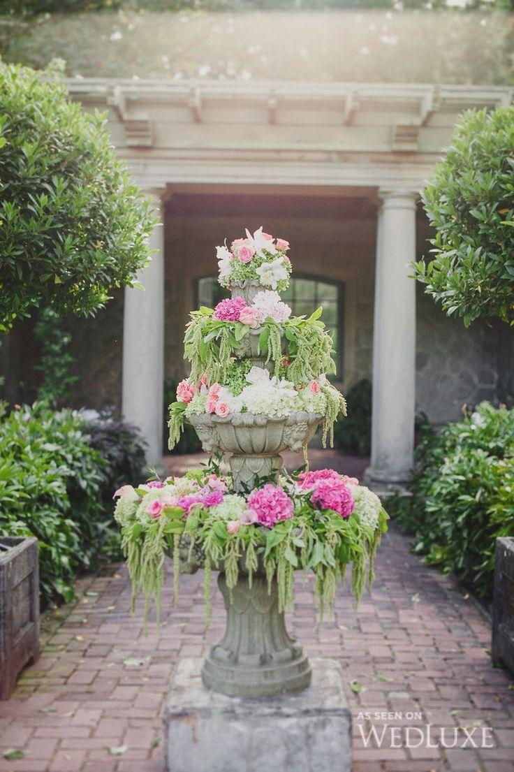 Secret Garden: 25+ Best Ideas About Secret Garden Weddings On Pinterest