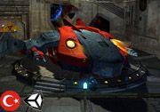 Andromeda 5 oyununda, 20 adet galaksi bulunmaktadır. Oyun haritasında sizi bekleyen sınırsız görev vardır. Ayrıca birçok düşman gemisi de yer oyunun içerisinde yer almaktadır. Birbirinden farklı düşmanlar ile savaşacak olduğunuz oyunda karşınızda kimsenin durmasına izin vermemelisiniz.  http://www.3doyuncu.com/andromeda-5/