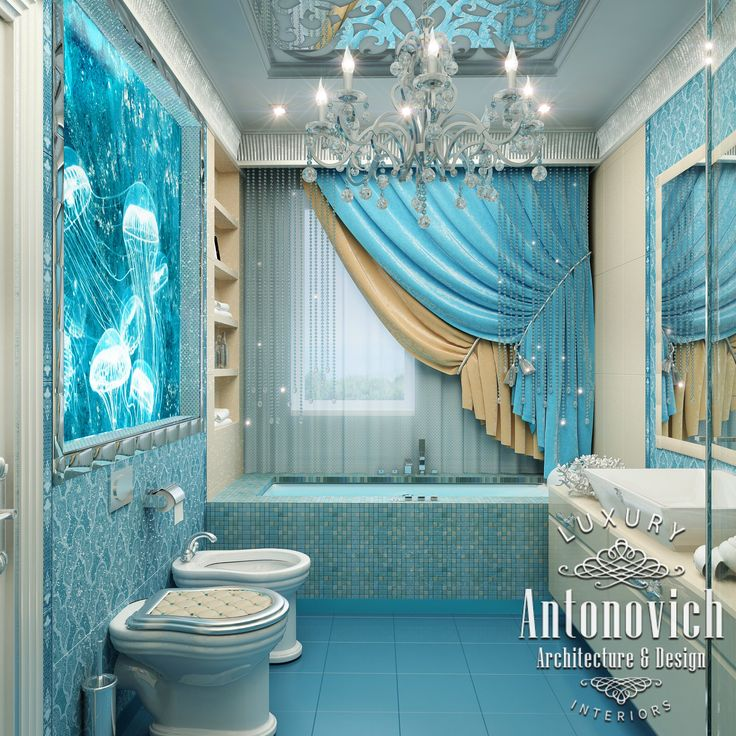 Qatar Luxury Homes: Best 25+ Italian Bathroom Ideas On Pinterest