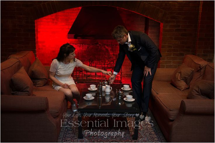 And now it's time for a quiet cuppa in the comfy lounge at Careys Manor. #timefortea #teatime #newforestphotographers