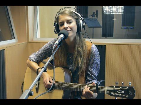 Sima Martausová - Šťastne nedokonalá (Expres Live) - YouTube