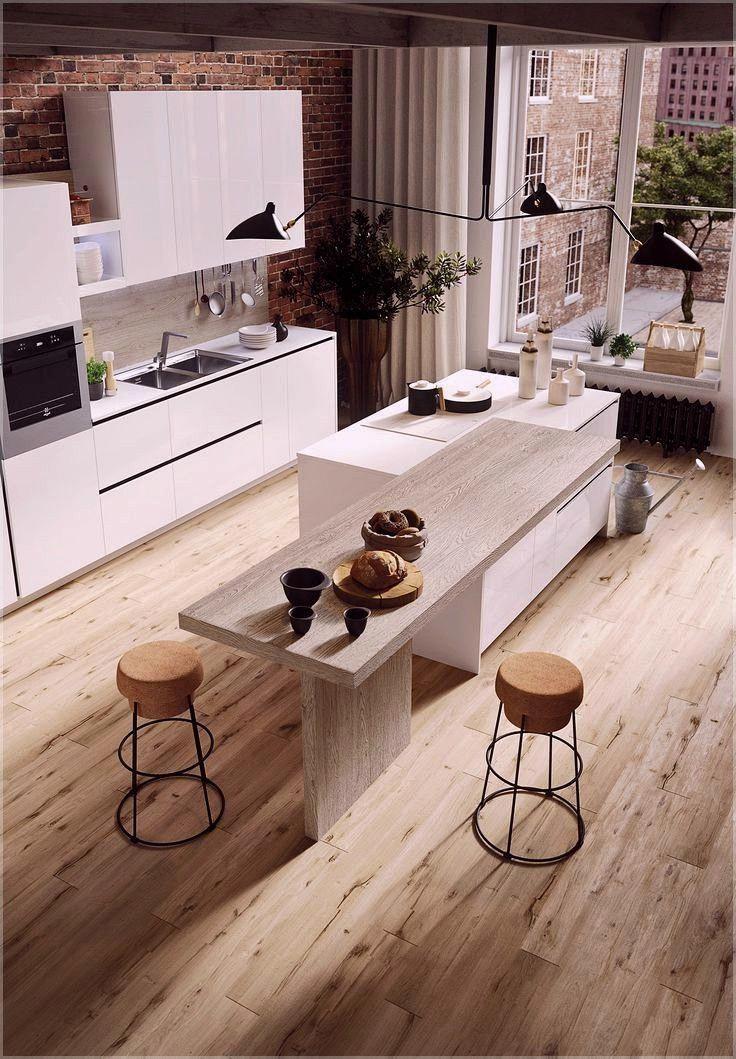 White Kitchen Pendant Lights Kitchen Design Kerala Kitchen