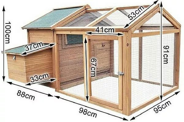 My Shed Gallery Chicken Diy Diy Chicken Coop Chicken Coop Plans for a small chicken house