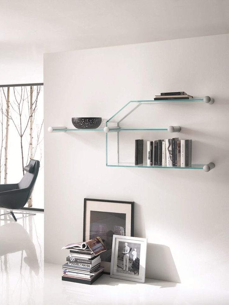 1000 ideas about glass bookcase on pinterest ikea billy for Ikea billy mensola