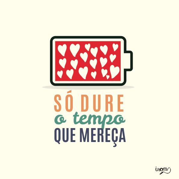 Amor, meu grande amor
