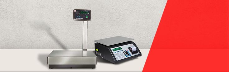 www.essae.com/electronic-weighings-system - Manufacturers, Suppliers & Exporters of Electronic Weighing Scale in India. Our products are Weighing Scale, Counting Scale, Printer Scale, Weighing Balance, Weighing System & Solutions.