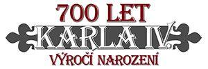 http://www.narodnipokladnice.cz/numismaticke-novinky/57-700-vyroci-narozeni-karla-iv #anniversary #kralkarel #king #700let #narodnipokladnice