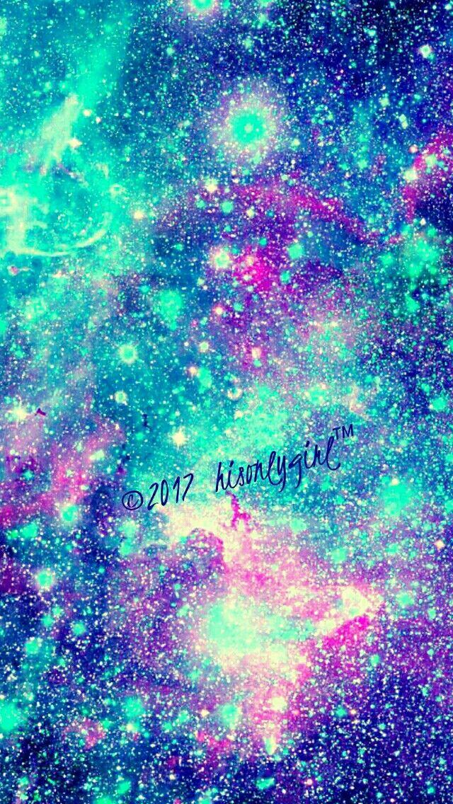 purple and blue galaxy background wwwimgkidcom the
