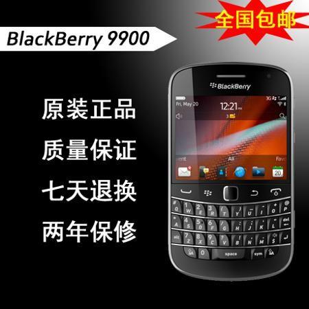 Мобильный телефон BlackBerry  9900/9930 3G  — 3483 руб. —