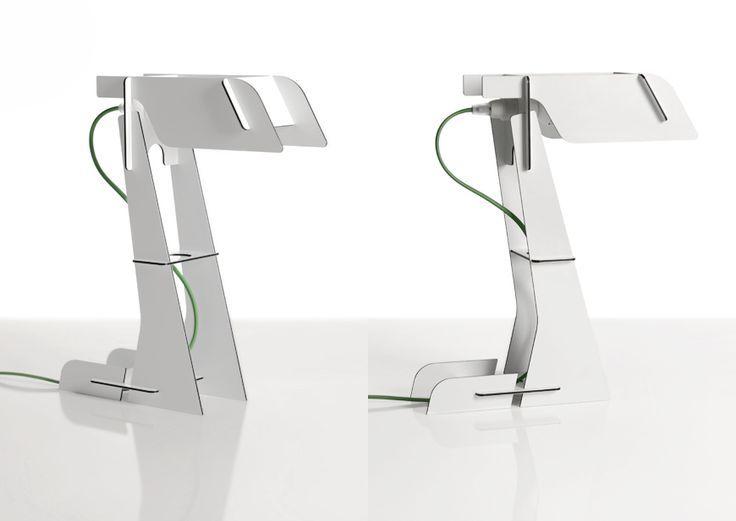 84 best Dibond images on Pinterest Chairs, Woodworking and Couch - das ergebnis von doodle ein innovatives ledersofa design