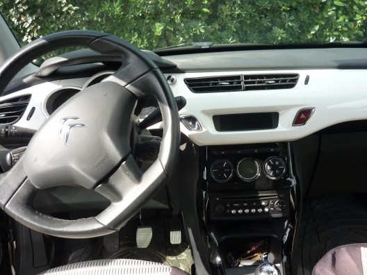 Citroen C3 Www Laventerapide Com Vehicules Citroen C3 Voiture Voiture Occasion
